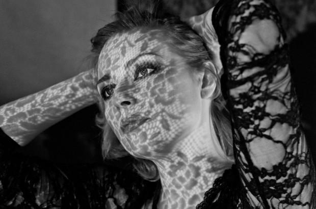 Soul-Portrait, by Yevgeniya Troitskaya